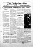 The Guardian, May 4, 1982