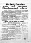 The Guardian, May 25, 1982