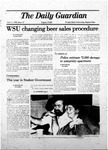 The Guardian, June 2, 1982
