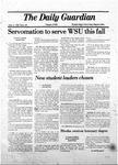 The Guardian, June 4, 1982