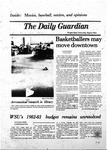 The Guardian, July 7, 1982