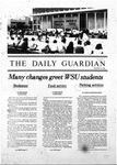 The Guardian, September 16, 1982