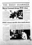 The Guardian, September 22, 1982