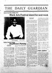 The Guardian, September 29, 1982