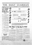 The Guardian, October 7, 1982