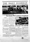 The Guardian, October 8, 1982