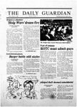 The Guardian, October 15, 1982