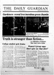The Guardian, October 19, 1982