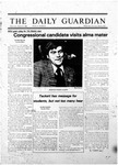 The Guardian, October 27, 1982