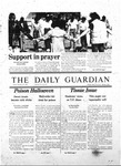 The Guardian, October 29, 1982