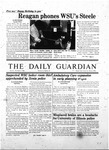The Guardian, November 2, 1982