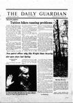 The Guardian, November 3, 1982