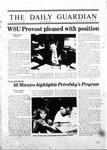 The Guardian, November 4, 1982