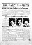 The Guardian, November 5, 1982
