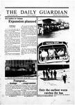 The Guardian, November 9, 1982