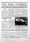 The Guardian, November 10, 1982