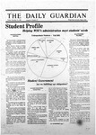 The Guardian, November 12, 1982
