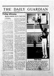 The Guardian, November 17, 1982