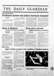 The Guardian, November 19, 1982