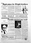 The Guardian, November 23, 1982