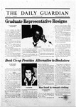 The Guardian, January 11, 1983