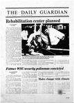 The Guardian, January 12, 1983