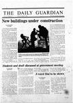 The Guardian, January 13, 1983