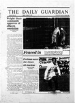 The Guardian, January 17, 1983