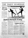 The Guardian, January 20, 1983