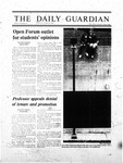 The Guardian, January 26, 1983