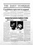 The Guardian, February 7, 1983