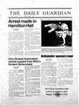 The Guardian, February 11, 1983