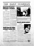 The Guardian, February 16, 1983