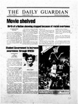 The Guardian, February 17, 1983