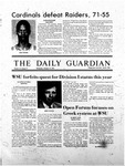 The Guardian, February 23, 1983