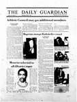 The Guardian, March 2, 1983
