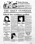 The Guardian, March 10, 1983