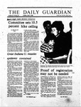 The Guardian, April 5, 1983