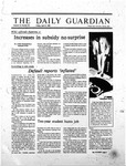The Guardian, April 6, 1983