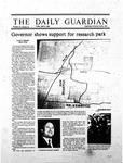 The Guardian, April 8, 1983