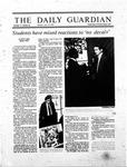 The Guardian, April 18, 1983