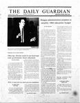 The Guardian, April 21, 1983