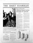 The Guardian, April 22, 1983