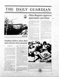 The Guardian, April 26, 1983