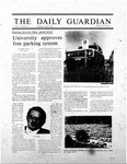 The Guardian, April 27, 1983