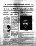 The Guardian, May 2, 1983