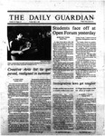 The Guardian, May 3, 1983