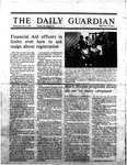 The Guardian, May 4, 1983