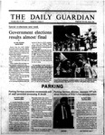 The Guardian, May 12, 1983