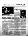 The Guardian, May 17, 1983